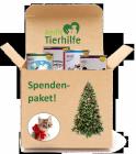 Spendenpaket Katze (1 Piece)