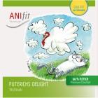 Turkey's Delight (Puterichs Delight) 810g (6 Piece)