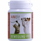 Movement-Fit (Bewegung-Fit) 80g (1 Piece)