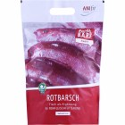 Easy Barf Red Purch (Rotbarsch) 150g (1 Piece)