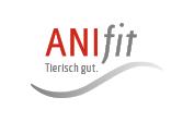 Anifit
